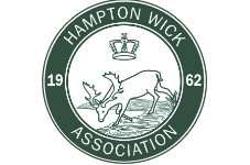HWA AGM 2021 - Vote now