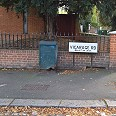 vicarage-road-to-south-west-corner-at-junction-with-sandy-lane